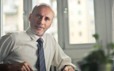 Kun jij nog comfortabel leven na je pensioen?