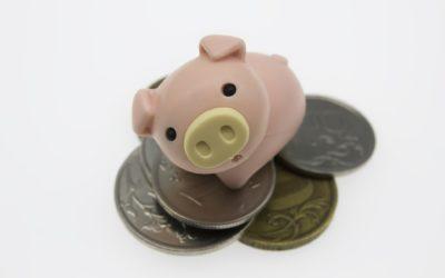 Financiële planning levert u meer op dan het kost